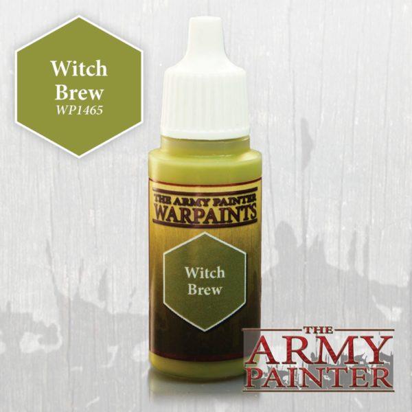 Army-Painter-Warpaint--Witch-Brew_0 - bigpandav.de