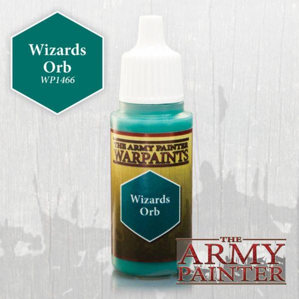 Army-Painter-Warpaint--Wizards-Orb_0 - bigpandav.de