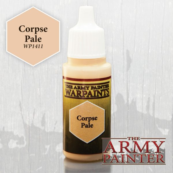 Army-Painter-Warpaintt--Corpse-Pale_0 - bigpandav.de
