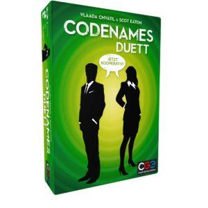 Asmodee-Codenames---Duett-DE_0 - bigpandav.de