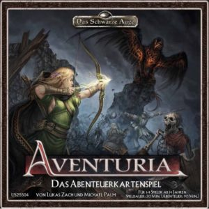 Aventuria-Abenteuerspiel-Box-3.-ueberarbeitete-Auflage_0 - bigpandav.de