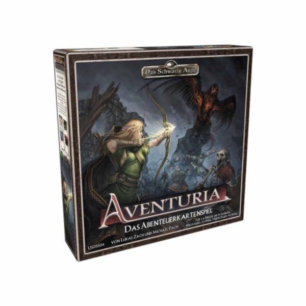 Aventuria-Abenteuerspiel-Box-3.-ueberarbeitete-Auflage_1 - bigpandav.de
