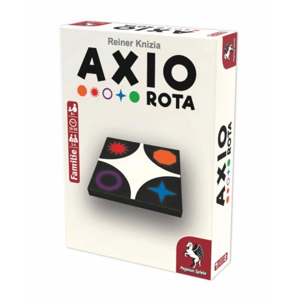 Axio-Rota_1 - bigpandav.de