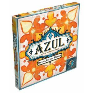 Azul--Das-glaeserne-Mosaik-[Erweiterung]-(Next-Move-Games)_0 - bigpandav.de