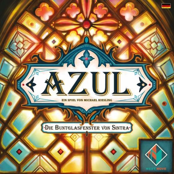 Azul---Die-Buntglasfenster-von-Sintra-(Next-Move-Games)_2 - bigpandav.de