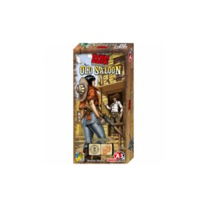 BANG!-The-Dice-Game-–-Old-Saloon_0 - bigpandav.de