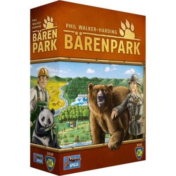 Baerenpark_0 - bigpandav.de