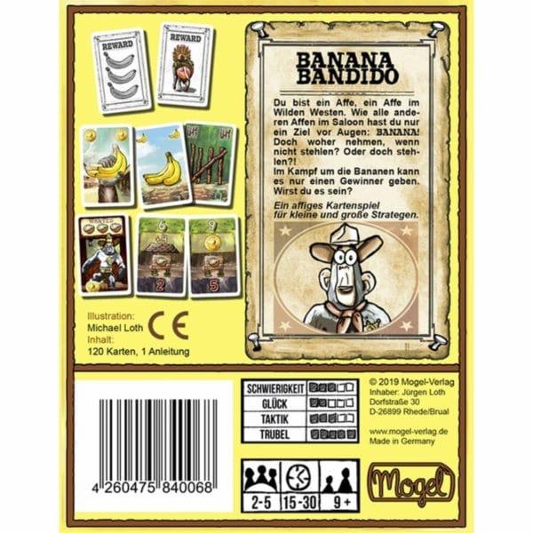Banana-Bandido_1 - bigpandav.de