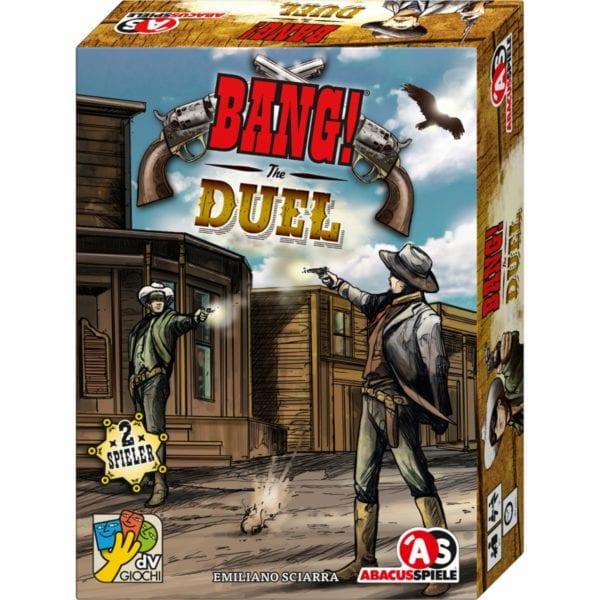 Bang!--Bang!-The-Duel_0 - bigpandav.de