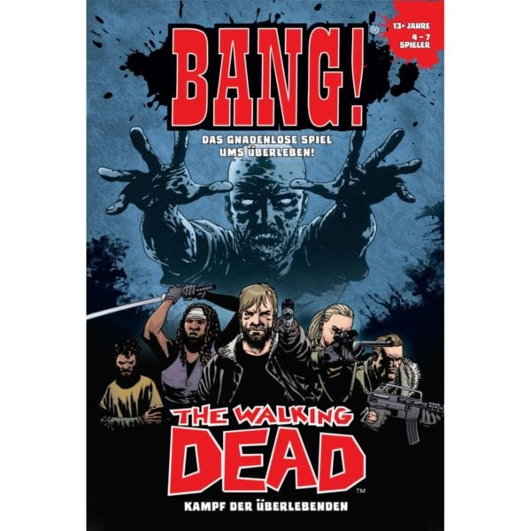 Bang!-The-Walking-DEAD-DE_0 - bigpandav.de