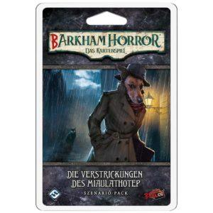 Barkham-Horror--LCG---Die-Verstrickung-des-Miaulathotep_0 - bigpandav.de