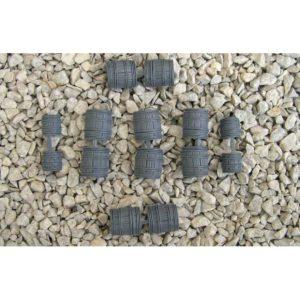 Barrels---Faesser---Grey_0 - bigpandav.de