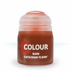 Base-Catachan-Fleshtone_0 - bigpandav.de