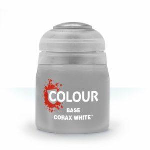 Base-Corax-White_0 - bigpandav.de
