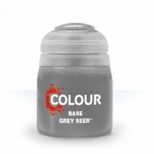 Base-Grey-Seer_0 - bigpandav.de