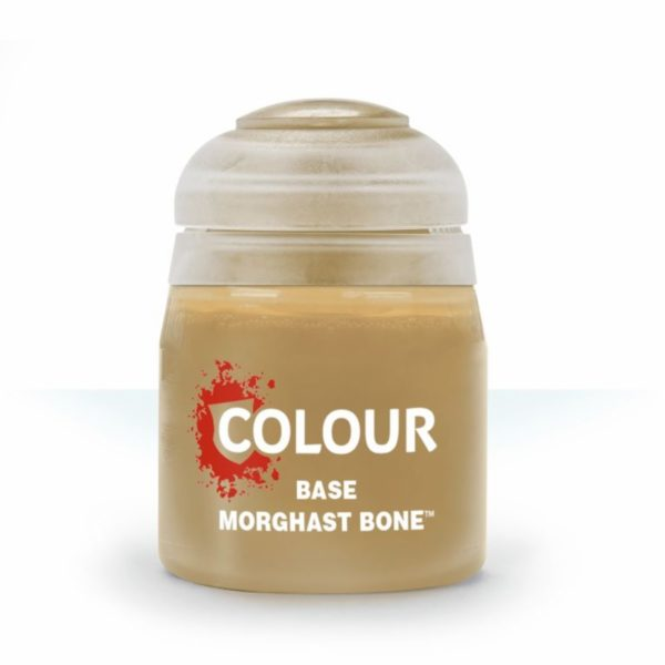 Base-Morghast-Bone_0 - bigpandav.de