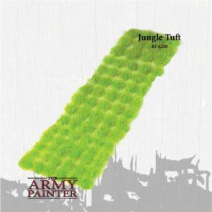 Battlefields-XP---Jungle-Tuft_0 - bigpandav.de