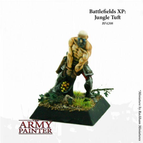 Battlefields-XP---Jungle-Tuft_3 - bigpandav.de