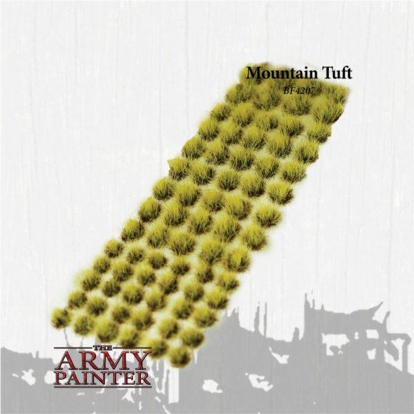 Battlefields-XP---Mountain-Tuft_0 - bigpandav.de