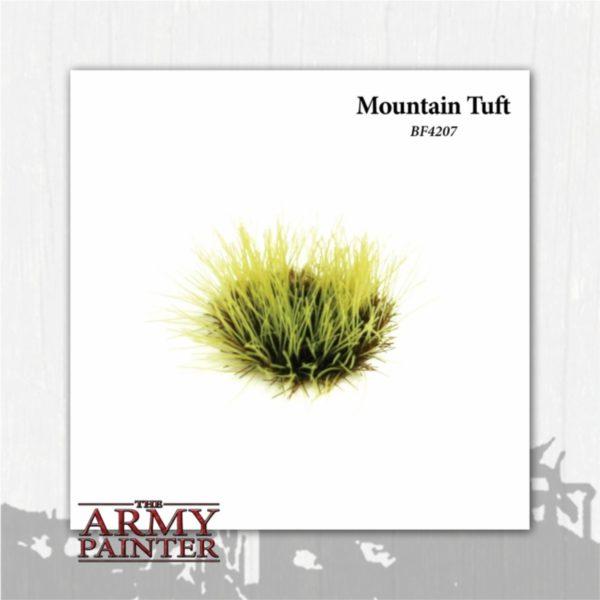 Battlefields-XP---Mountain-Tuft_2 - bigpandav.de