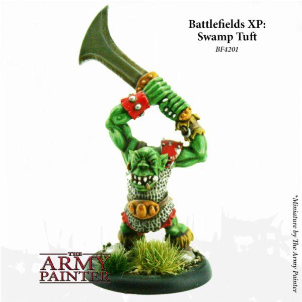 Battlefields-XP---Swamp-Tuft_3 - bigpandav.de