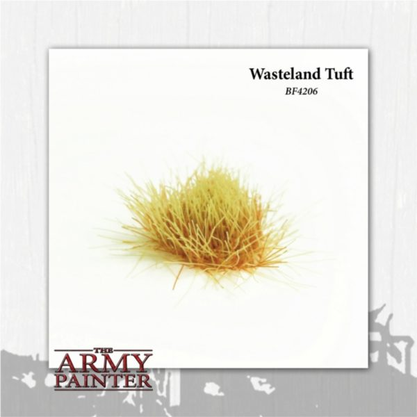 Battlefields-XP---Wasteland-Tuft_2 - bigpandav.de