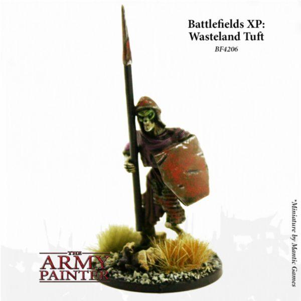 Battlefields-XP---Wasteland-Tuft_3 - bigpandav.de