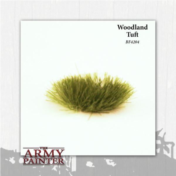Battlefields-XP---Woodland-Tuft_2 - bigpandav.de