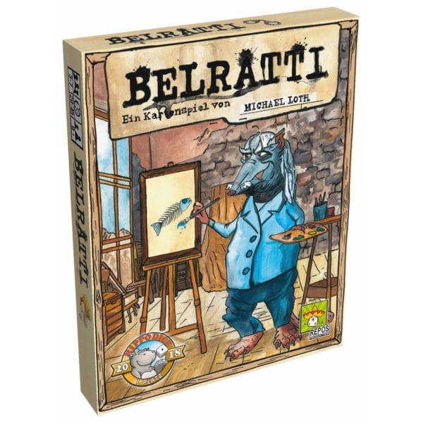 Belratti-DE_0 - bigpandav.de