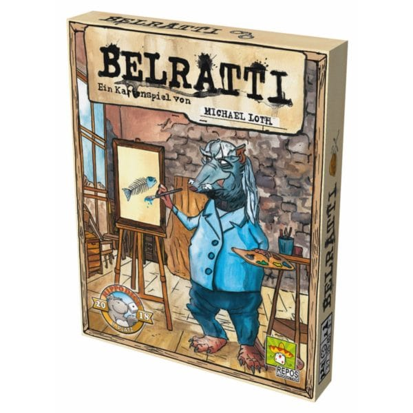 Belratti-DE_1 - bigpandav.de