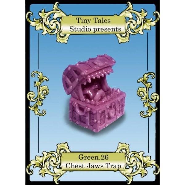 Bissige-Kiste---Chest-Jaws-Trap_0 - bigpandav.de