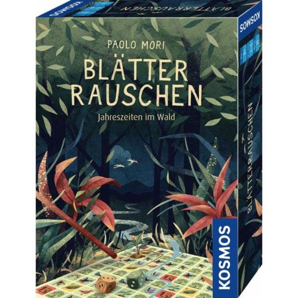 Blaetterrauschen_0 - bigpandav.de