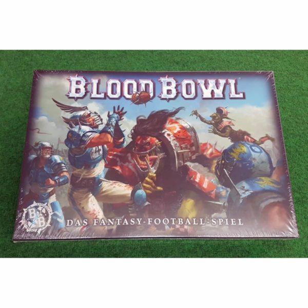 Blood-Bowl---Das-Fantasy-Football-Spiel-(Deutsch)_2 - bigpandav.de