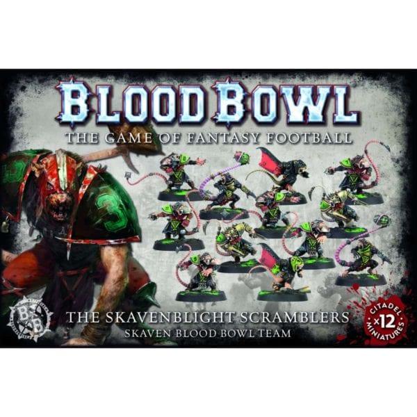 Blood-Bowl---Team---Skavenblight-Scramblers_0 - bigpandav.de