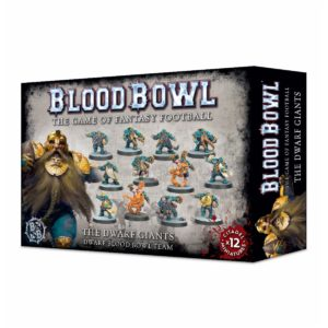 Blood-Bowl---Team---The-Dwarf-Giants_0 - bigpandav.de