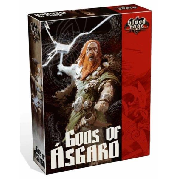 Blood-Rage---Die-Goetter-von-Asgard-(Erweiterung)_0 - bigpandav.de