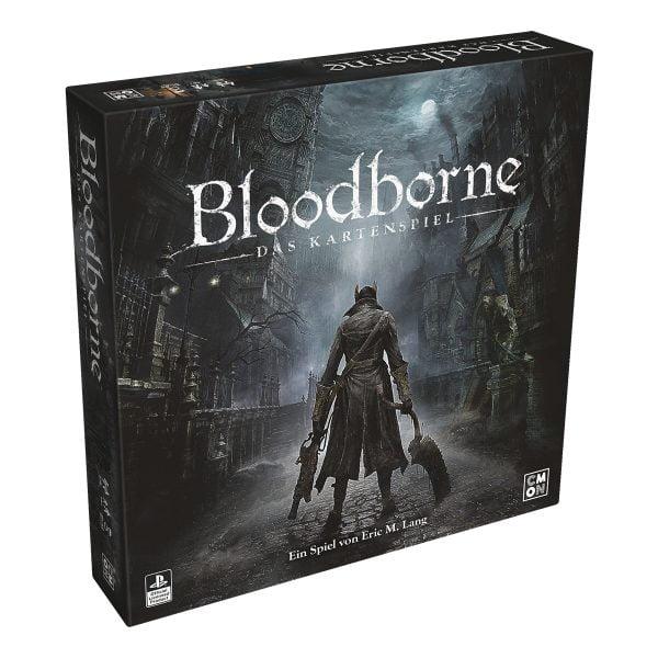 Bloodborne--Das-Kartenspiel_0 - bigpandav.de