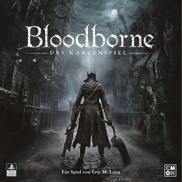 Bloodborne--Das-Kartenspiel_2 - bigpandav.de