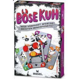 Boese-Kuh_0 - bigpandav.de