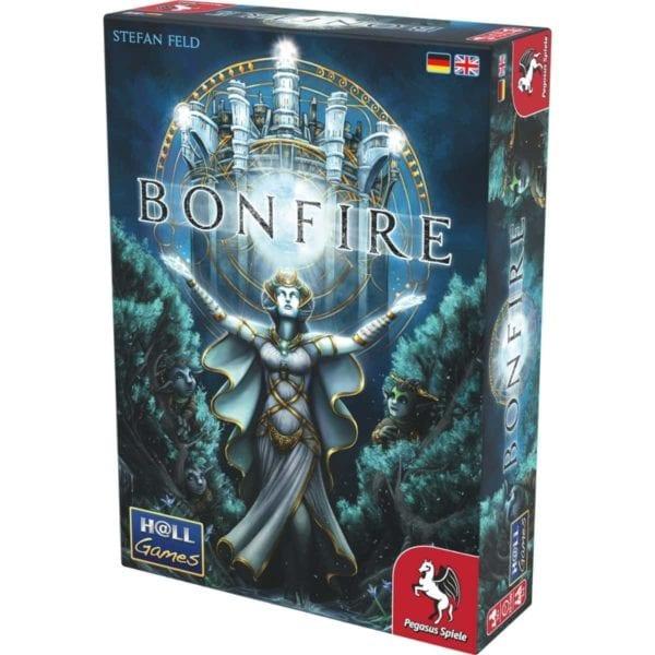 Bonfire-(Hall-Games)_1 - bigpandav.de
