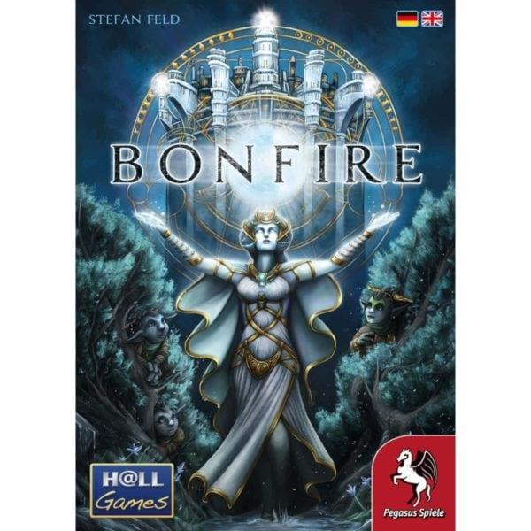 Bonfire-(Hall-Games)_2 - bigpandav.de