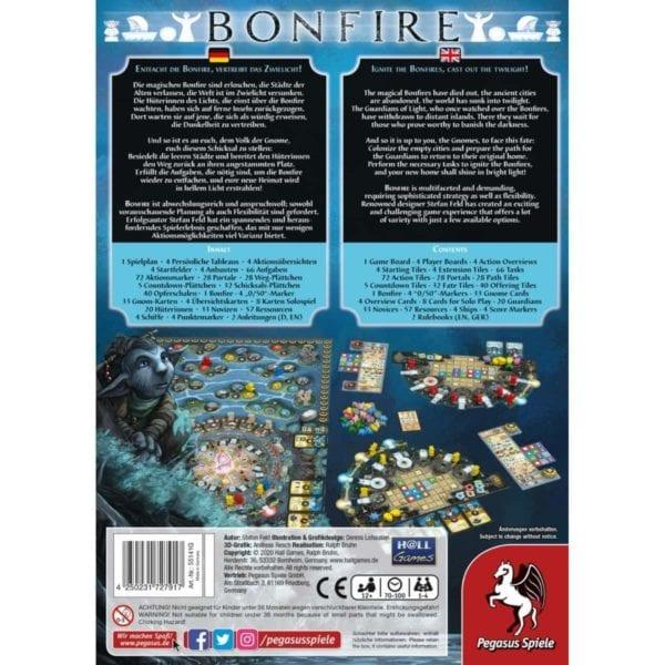 Bonfire-(Hall-Games)_3 - bigpandav.de