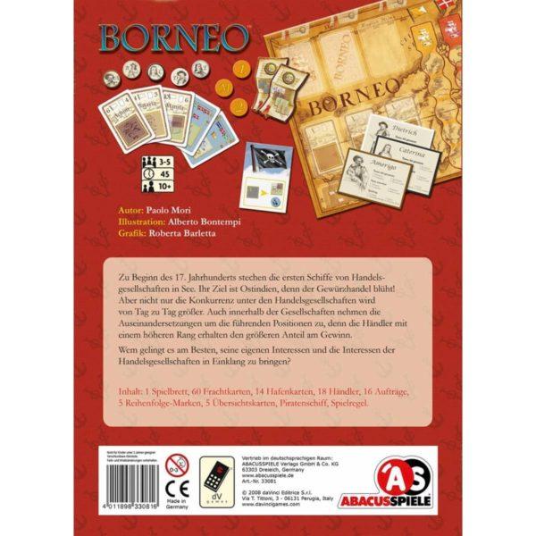 Borneo_1 - bigpandav.de