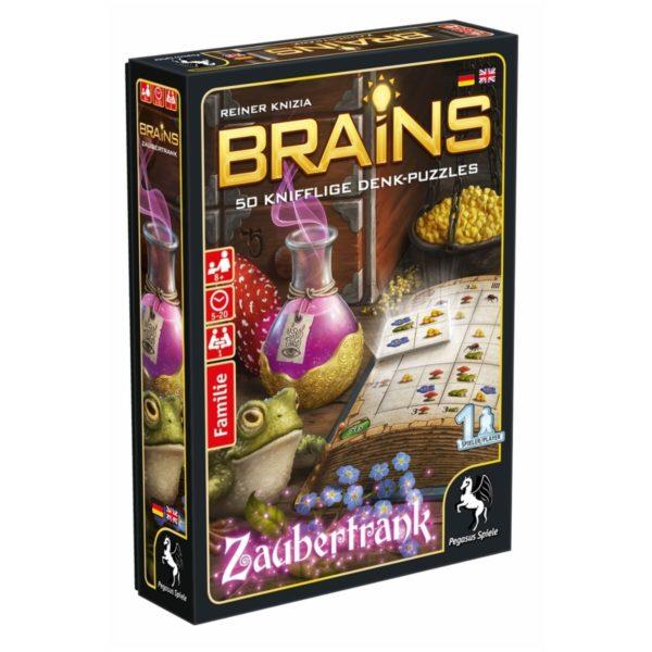 Brains---Zaubertrank_0 - bigpandav.de