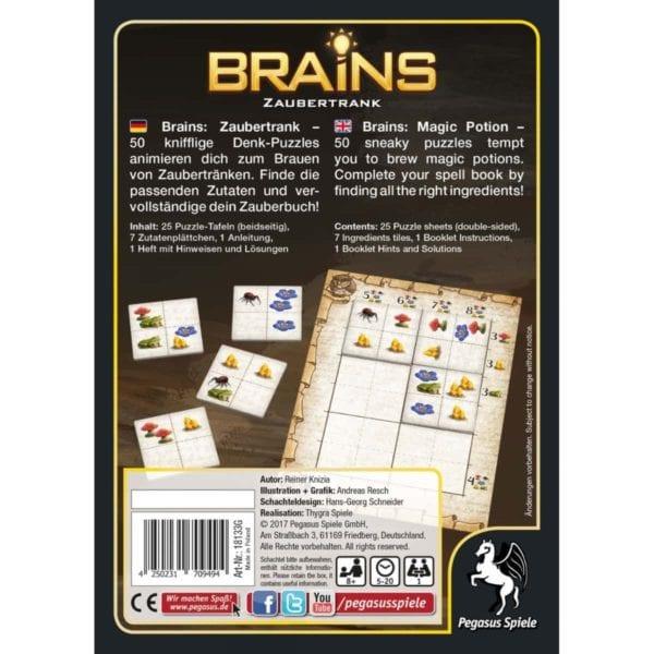 Brains---Zaubertrank_3 - bigpandav.de