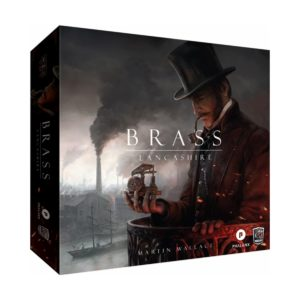 Brass-Lancashire---EN_0 - bigpandav.de