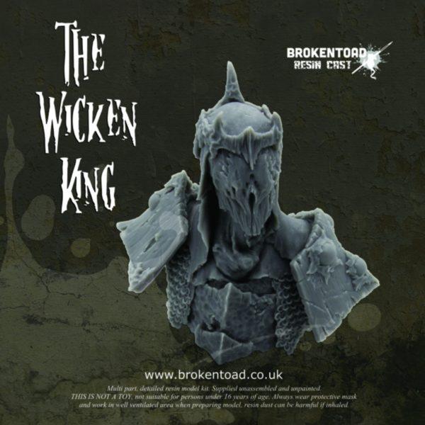 Broken-Toad---The-Wicken-King_0 - bigpandav.de