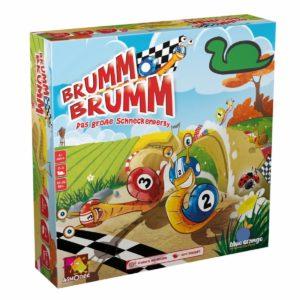 Brumm-Brumm-DEUTSCH_0 - bigpandav.de