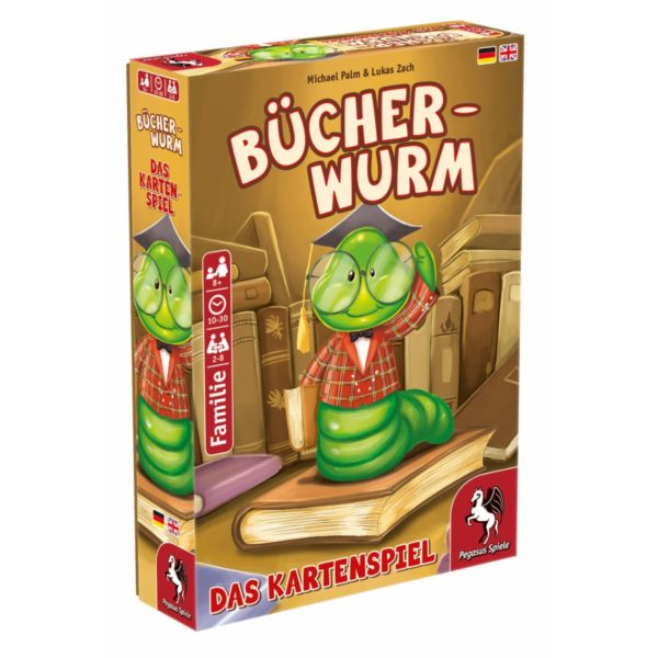 Buecherwurm---Das-Kartenspiel_0 - bigpandav.de