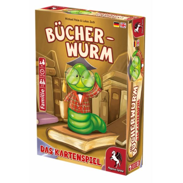 Buecherwurm---Das-Kartenspiel_1 - bigpandav.de